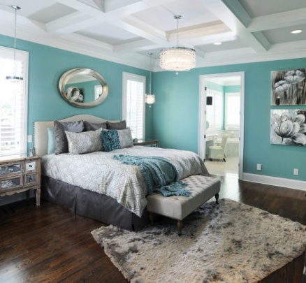 ۳۵-beautiful-bedroom-benches-to-complete-your-room