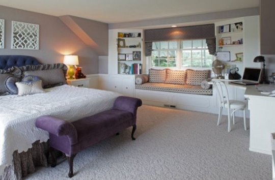 ۳۵-beautiful-bedroom-benches-to-complete-your-room16