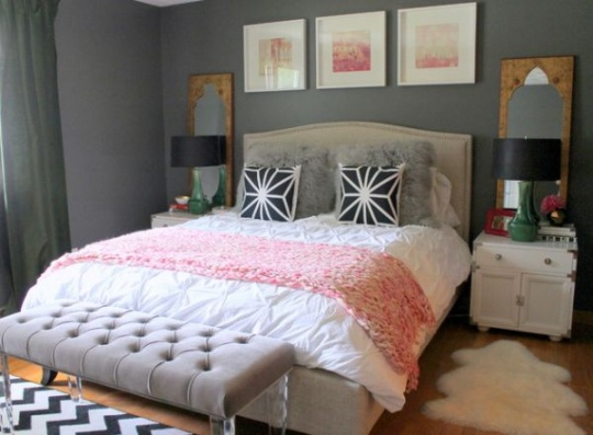 ۳۵-beautiful-bedroom-benches-to-complete-your-room21