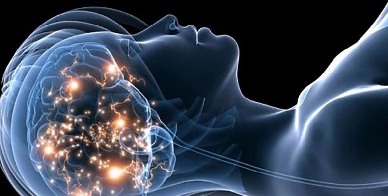 چه مقدار خواب مورد نیاز بدن است