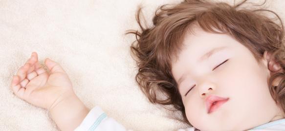خوابیدن بیش از حد