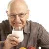 خواب سالمدان و افراد مسن