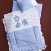 baby-mattress-sets11-bergismat-com