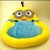 teddy-mattress-bergismat-3